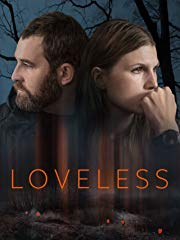 Loveless stream