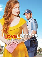 Loveletters – Eine zweite Chance für die Liebe Stream