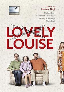 Lovely Louise stream