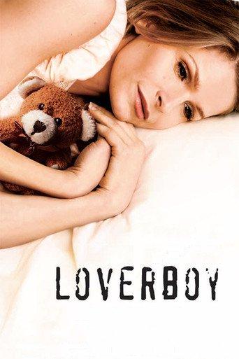 Loverboy - stream