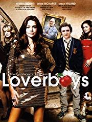 Loverboys - Callboys im Einsatz - stream
