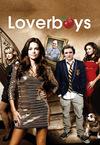 Loverboys - Desperate Wives Stream