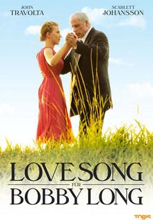 Lovesong für Bobby Long stream