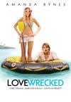Lovewrecked - Paradise Beach stream