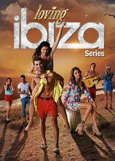 Loving Ibiza – Die größte Party meines Lebens Stream