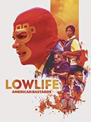 Lowlife – American Bastards Stream