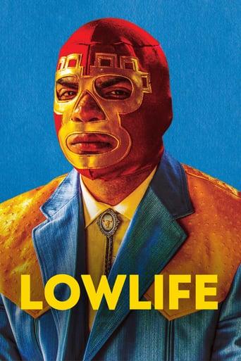 Lowlife Stream