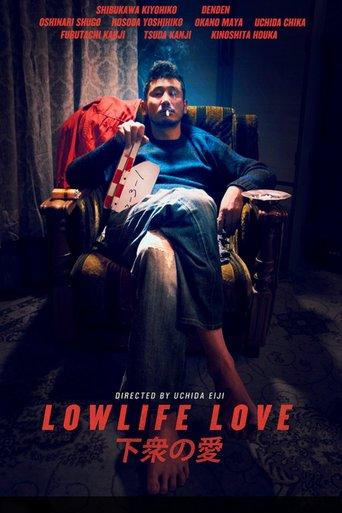 Lowlife Love Stream