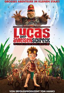 Lucas, der Ameisenschreck stream