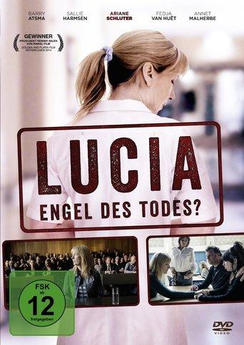 LUCIA - Engel des Todes? - stream