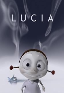 Lucia Stream