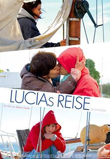 Lucias Reise - stream