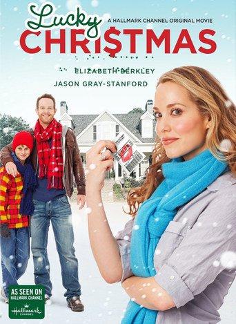 Lucky Christmas - Ein Hauptgewinn zu Weihnachten stream