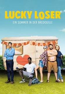 Lucky Loser - Ein Sommer in der Bredouille Stream
