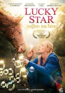 Lucky Star - Mitten ins Herz - stream