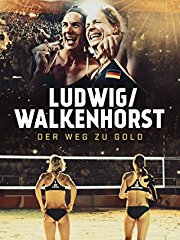 Ludwig / Walkenhorst - Der Weg zu Gold Stream