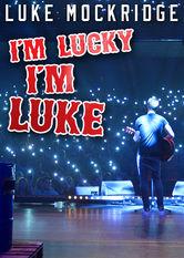 Luke Mockridge: I'm Lucky, I'm Luke stream