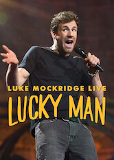 Luke Mockridge Live – Lucky Man Stream