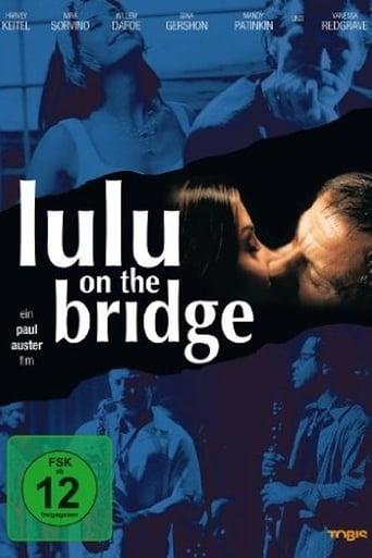 Lulu On The Bridge Stream