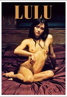 Lulu Stream