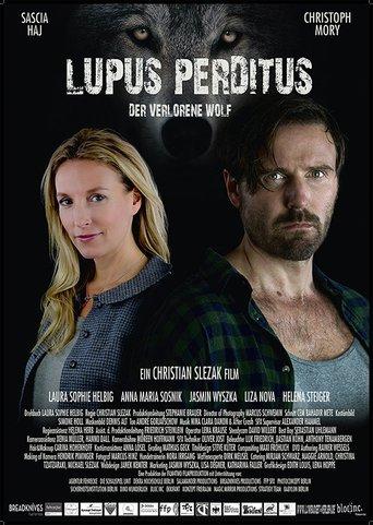 Lupus Perditus - Der verlorene Wolf stream