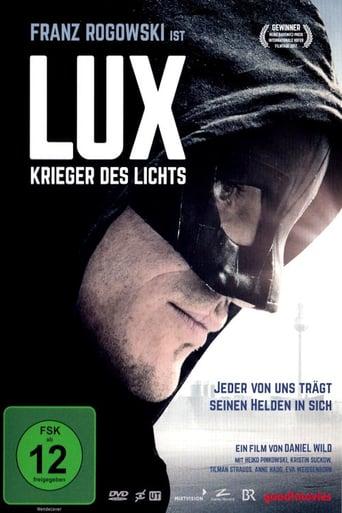 Lux-Krieger des Lichts stream