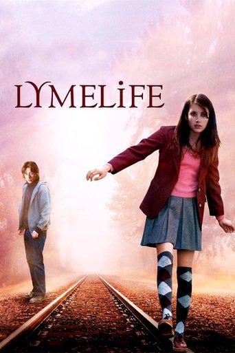 Lymelife stream
