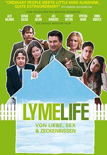 Lymelife - Von Liebe, Sex & Zeckenbissen stream