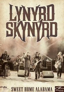 Lynyrd Skynyrd - Live im Rockpalast 1996 - stream