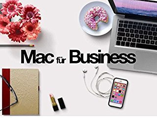 Mac für Business - stream