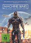 Machine Wars stream