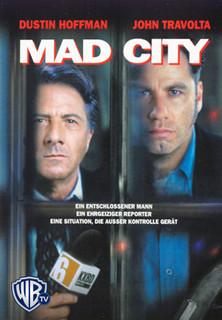 Mad City - stream