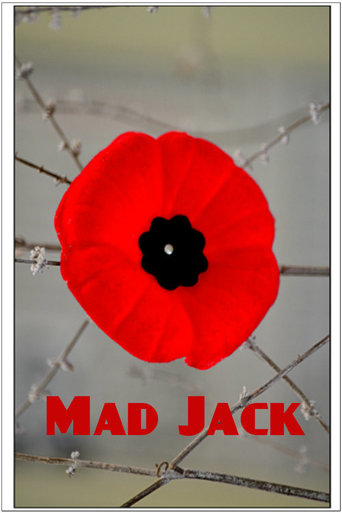 Mad Jack stream