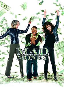 Mad Money stream