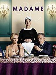 Madame stream