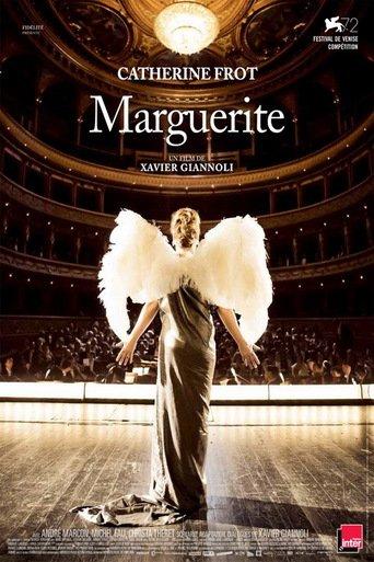 Madame Marguerite stream