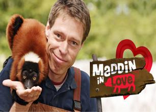 Maddin in Love stream