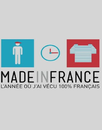 Made in France stream
