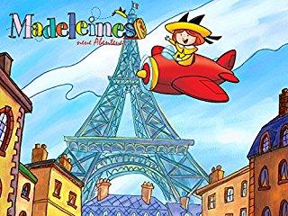Madelines neue Abenteuer stream