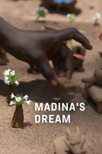 Madina's Dream stream