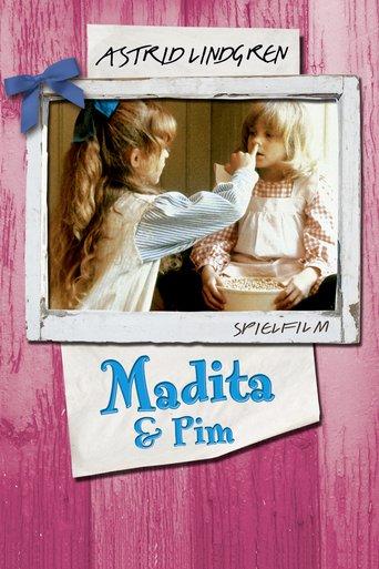 Madita und Pim stream