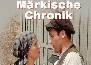 Märkische Chronik - stream