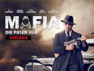 Mafia Stream