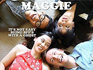 maggie online stream