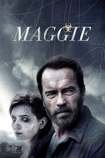 Maggie stream