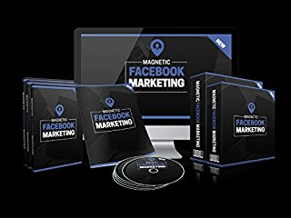 Magnetic Facebook Marketing stream