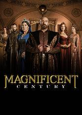 Magnificent Century Stream