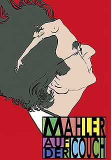 Mahler auf der Couch stream