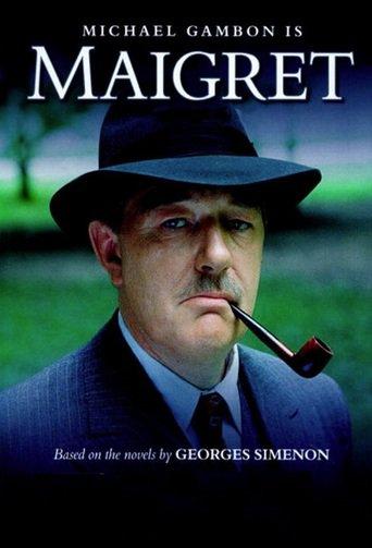 Maigret stream