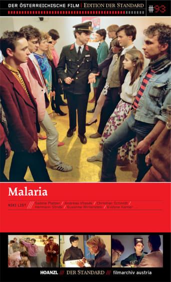 Malaria stream